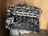 Мотор (Двигатель) Mercedes Sprinter W903 2.7CDI  612 981 1995-2006 г.в. 161 тыс.км