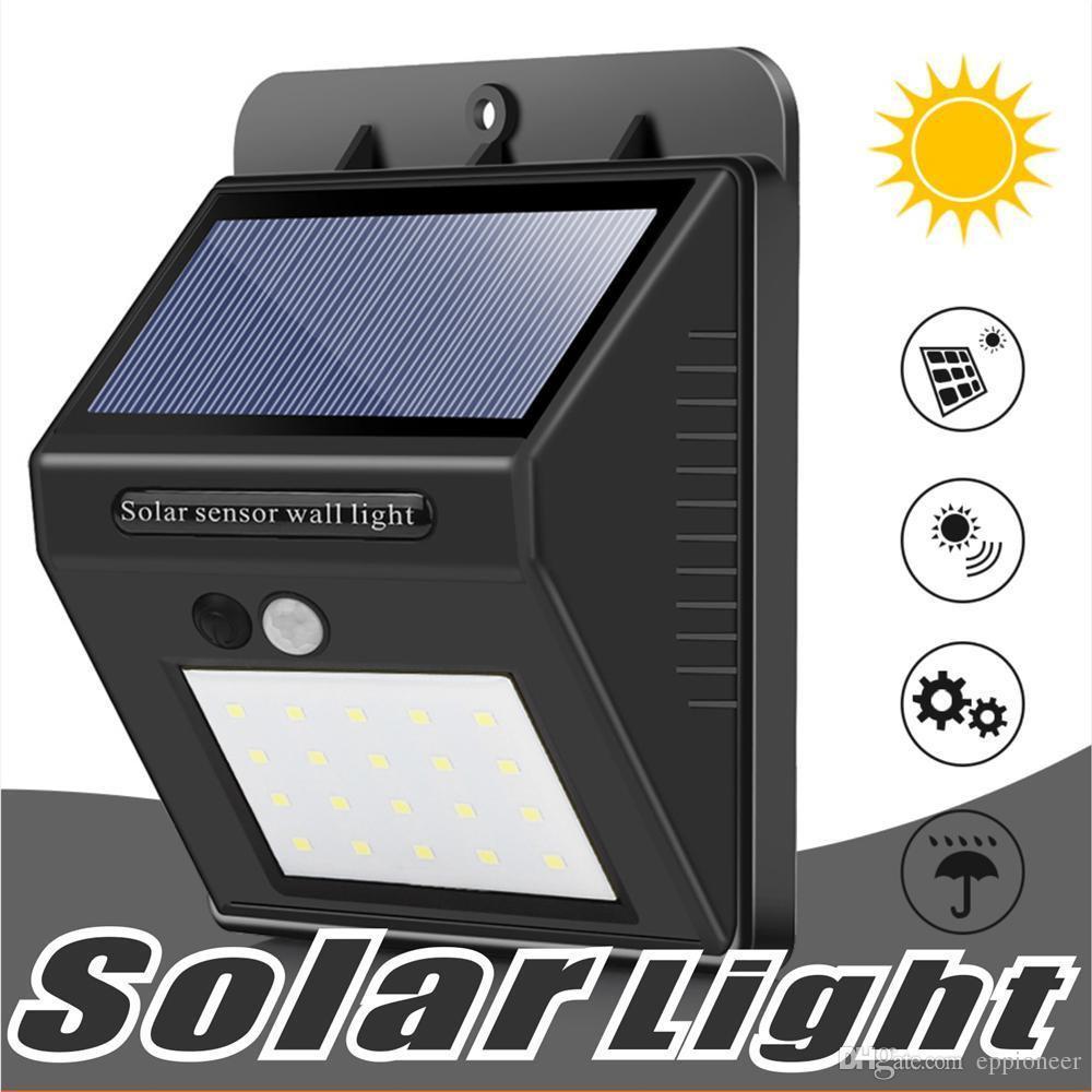 Подсветка с датчиком движения 30Led Smart Light