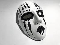 Маска Джои Джордисона (Slipknot)