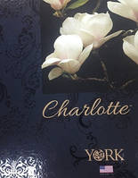 Американские обои YORK Wallcoverings - CHARLOTTE