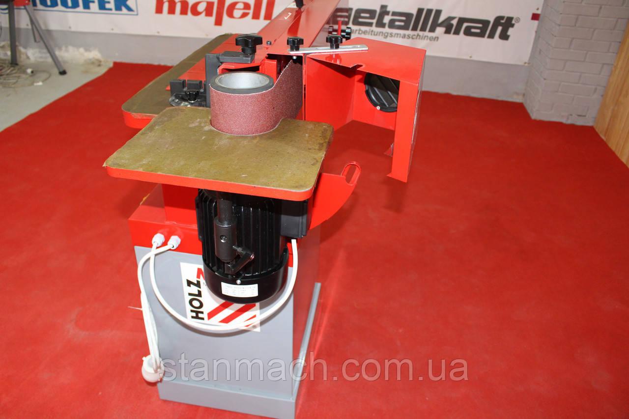 Кромкошлифовальный станок Holzmann KOS 2260C 380В