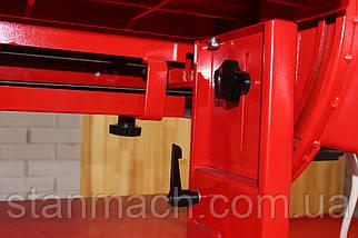 Кромкошлифовальный станок Holzmann KOS 2260C 380В, фото 2