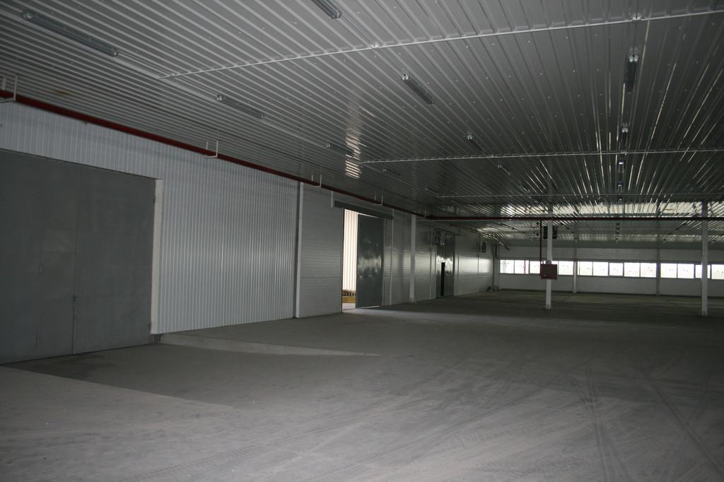 Проектирование и монтаж систем отопления и вентеляции 7
