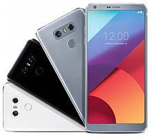 Смартфон LG G6 4/64gb G600L