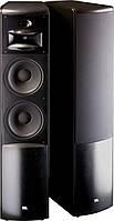 Акустическая система JBL LS 80 напольная Hi-End стереопара
