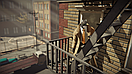 BLACKSAD: Under the Skin Limited Edition ENG PS4, фото 5