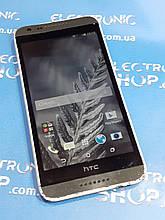 Смартфон HTC Desire 620G б.у