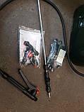 Обприскувач акумуляторний Ignis 14л, фото 2