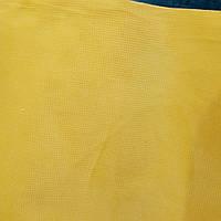 Мебельная обивочная ткань антикоготь флок сублимация 6171, фото 1