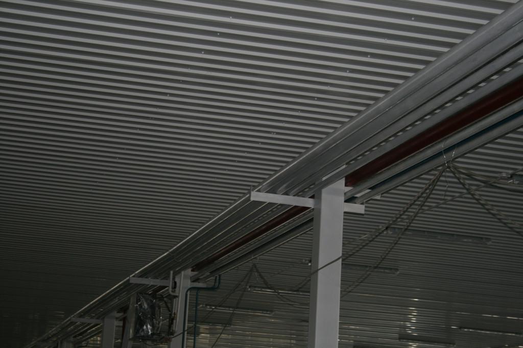 Проектирование и монтаж систем отопления и вентеляции 11
