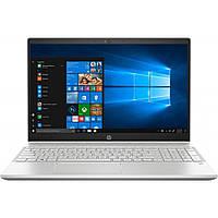 #185845 - Ноутбук 15' HP Pavilion 15-cw1015ur (7QA67EA) Silver, 15.6', глянцевый LED Full HD (1920x1080), AMD Ryzen 3 3300U 2.1-3.5GHz, RAM 8Gb, SSD