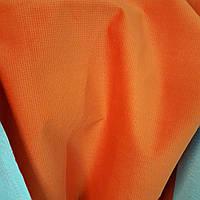 Мебельная обивочная ткань антикоготь флок сублимация 6174, фото 1