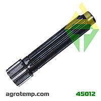 Первичный вал МТЗ-80 48-1701032
