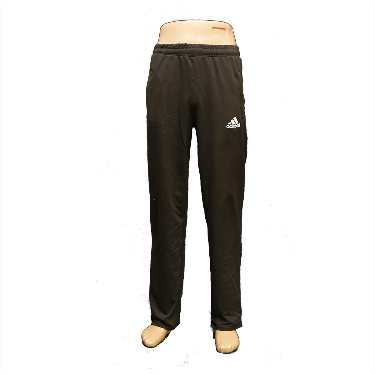 Трикотажные мужские брюки пр-во Украина  AZ2521