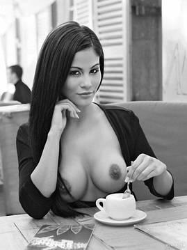 10 неожиданно полезных свойств кофе