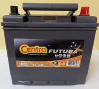 Акумулятор Centra Futura 65AH/580A (CA654)