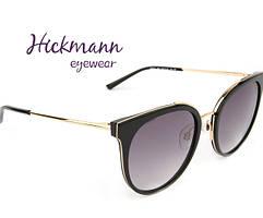 Сонцезахисні окуляри Hickmann