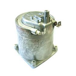 T35110 Бойлер з нагрівальним елементом (тен) 800W для кавоварок Delonghi