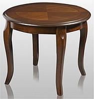 Кофейный столик Калифорния дерево