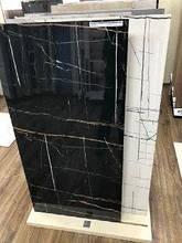 Керамогранит 60*120 Ponte Black полированный