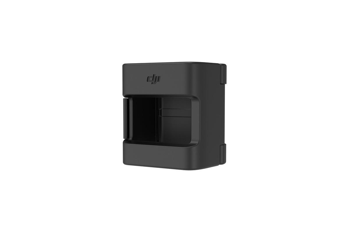 Osmo Pocket крепление для аксессуаров