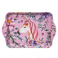 """Разнос """"Happy unicorn"""""""