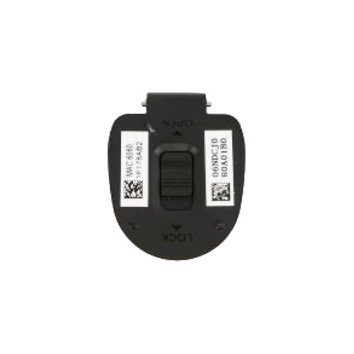 Запчасти Osmo Battery Cover Component