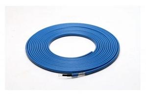 Кабель 31 FSR-PF (BLUE) 31W / m self-regulating heating cable-120