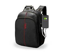Рюкзак для ноутбука Havit HV-H0021 black