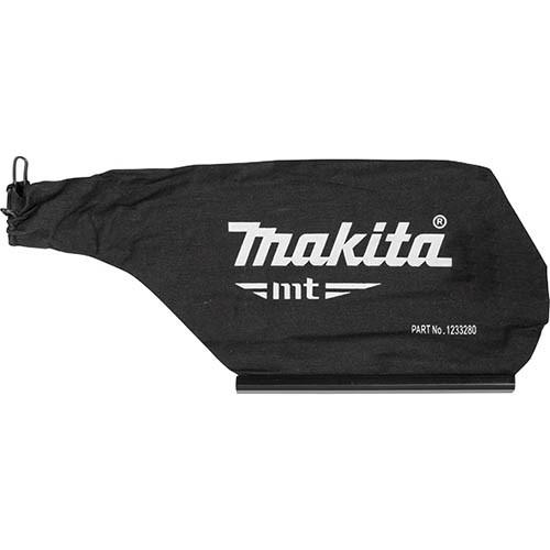 Пылесборник для M9400 Makita (123328-0)