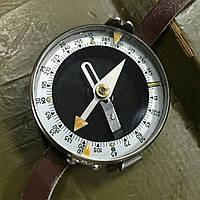 Компас армійський, СРСР