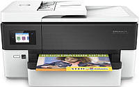 МФУ A3 HP OfficeJet 7720A c Wi-Fi (Y0S18A)
