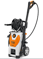 Мини-мойка Stihl RE 129 PLUS