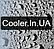 Cooler.In.UA