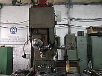 Станок координатно-расточной 2Е450АФ1-1, Ровно, фото 1