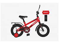 Велосипед детский. Prof1 16д. Y16211