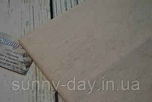 3321/54 Rustico Aida 16 ct. Zweigart  - цвет пшеничный (50х55см)