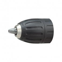 Быстрозажимной патрон 1,0 - 13 мм для MT081, M8301D Makita (766013-8)