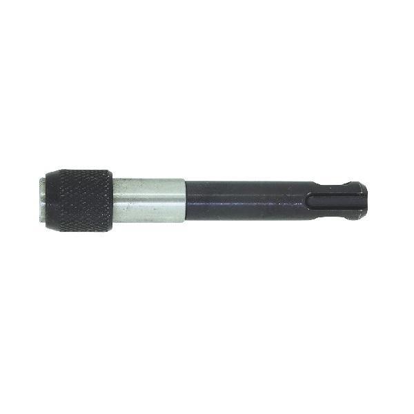 Магнитный держатель бит SDS+  Makita 80 мм (B-57548)