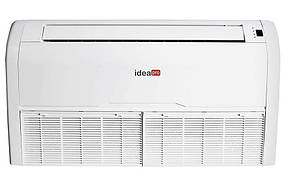 IdeaPro Inverter IUB-24HR-PA6-DN1 кондиціонер підлогово-стельовий