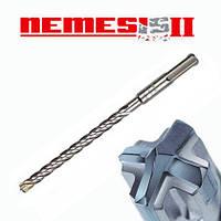 Бур SDS-Plus Nemesis 12x260 мм Makita (B-58344)