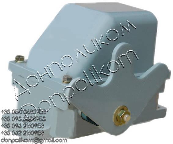 Выключатель концевой серии КУ-704, фото 2