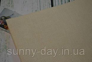 3340/222 Cork- Aida Zweigart 20 ct. цвет - кремовый