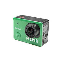 Survey3W Camera — NIR+Green+Blue (NGB, ENDVI), фото 1