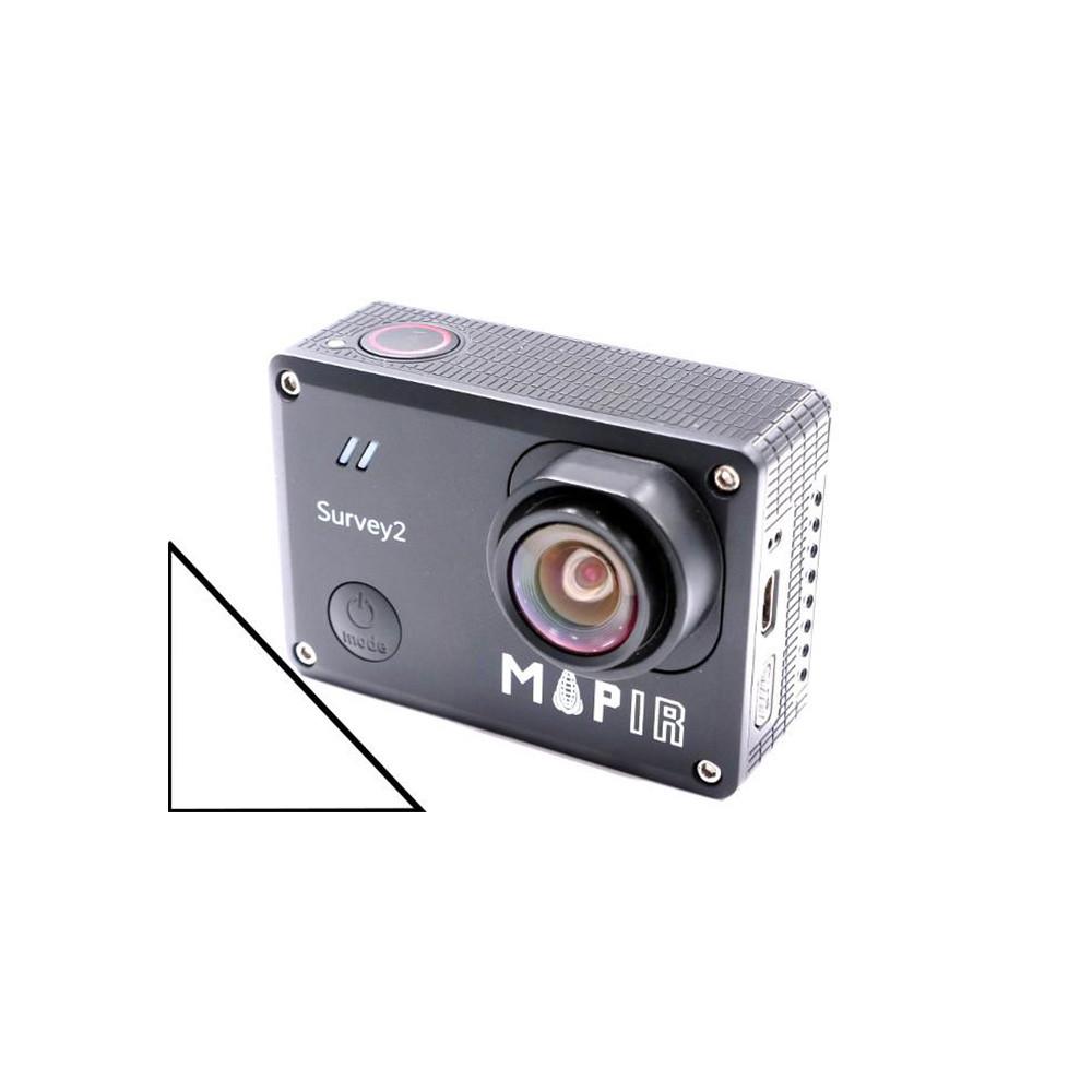 Survey2 Camera — Visible Light RGB