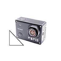 Survey2 Camera — Visible Light RGB, фото 1