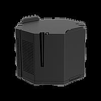 Аккумулятор Insta360 Titan 5700 mAh