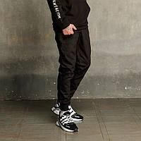 Мужские штаны Джоггеры, фото 1