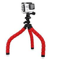 Трипода селфи Selfie Flexi Pod