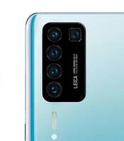 Huawei P40 Pro будет иметь сенсор Quad Quad Bayer от Sony с разрешением 52MP и двойным зумом Prism.